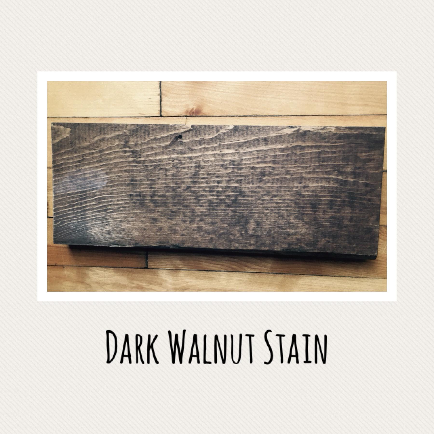 DIY Wood Pallet Sign Kits